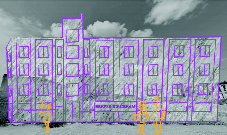 FinalGermantownBrochure_Page_2_Image_0008.png