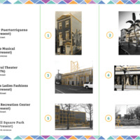 FinalNorth5thBrochure-2.png