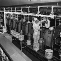 Breyers-Ice-Cream-Factory-Workers.jpg