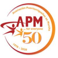 APM50Logo.jpg