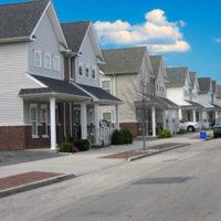 APM Housing.jpg