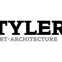 TylerLogo.jpg