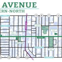 Lehigh Avenue Walking Tour Final Map (1).png